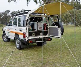 drive now australia