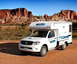 cheapa 4 wheel drive hire in australia cheapa vehicle guide. Black Bedroom Furniture Sets. Home Design Ideas