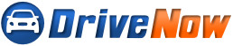 Car Hire & Campervan Rental from DriveNow