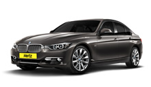 hertz car hire new zealand: