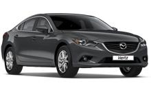 hertz medium size car rental in new zealand toyota camry. Black Bedroom Furniture Sets. Home Design Ideas